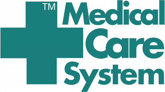 Logga Medical Care System